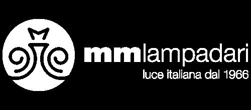 LOGO_MM_LAMPADARI