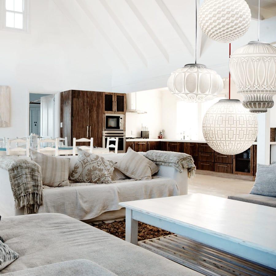 Lampade Sospensione A Grappolo arabesque - mm lampadari