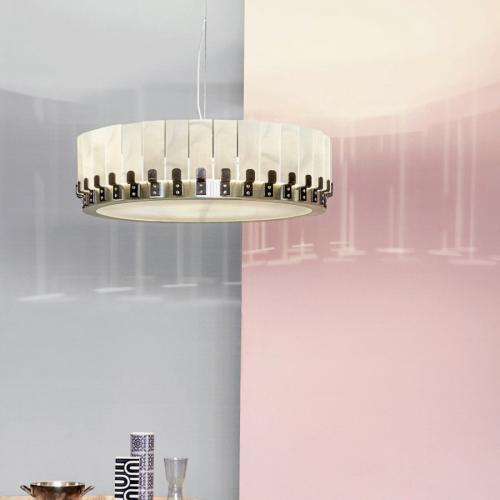 Lampadari cucina - MM Lampadari