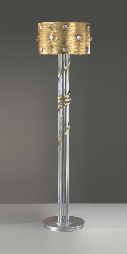 Lampade da terra - MM Lampadari