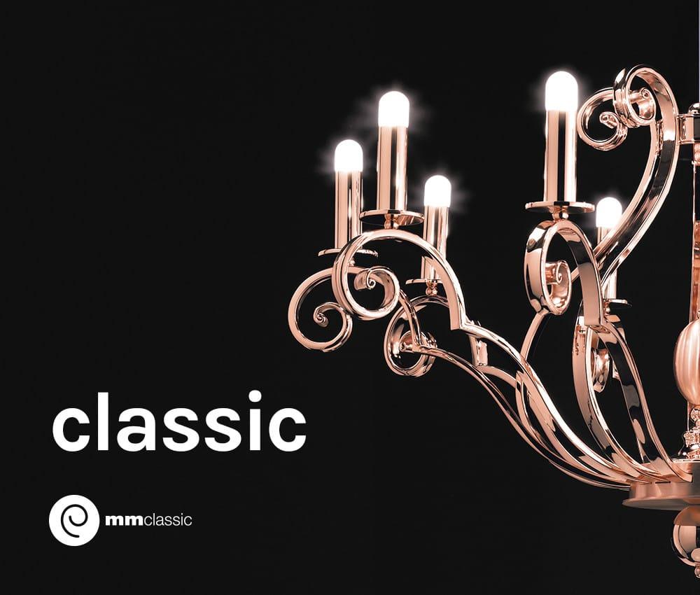 home_classic-doppio_1000x850