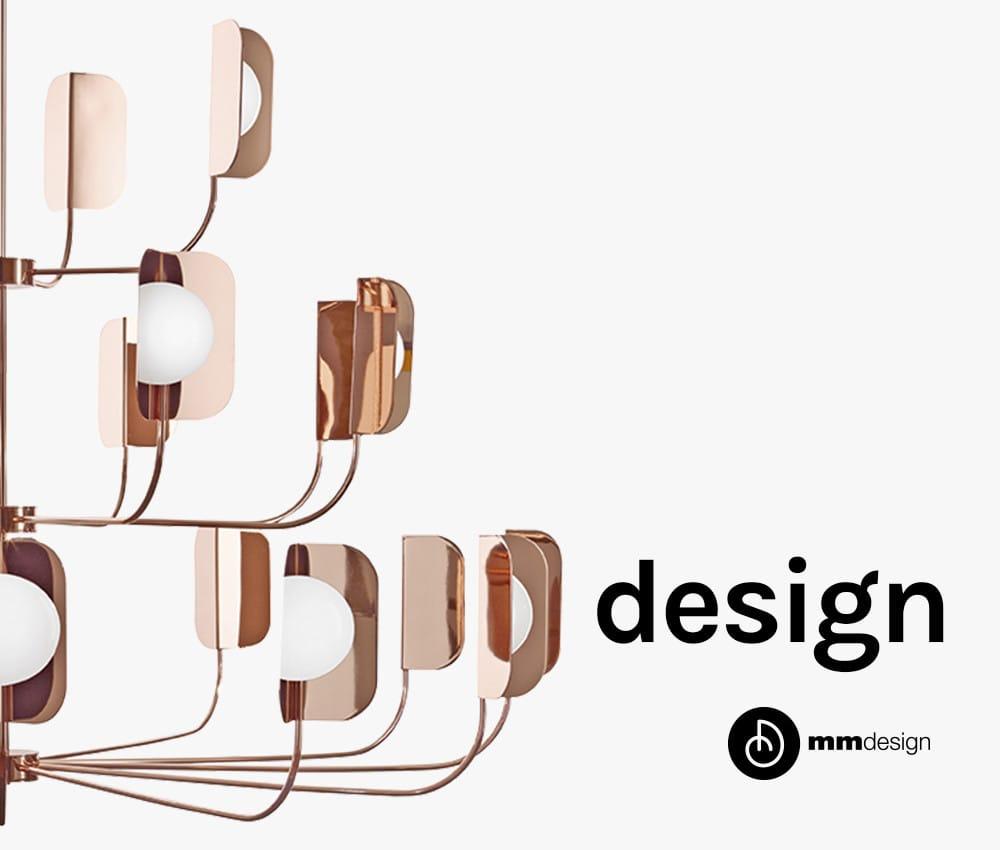 home_design-doppio_1000x850