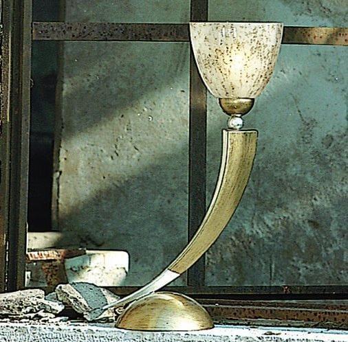 Lampade da tavolo - MM Lampadari