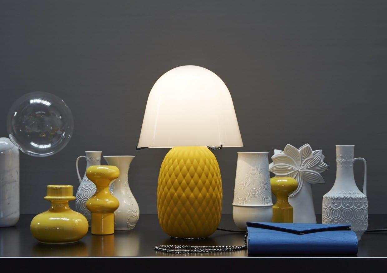 Lampade da tavolo mm lampadari