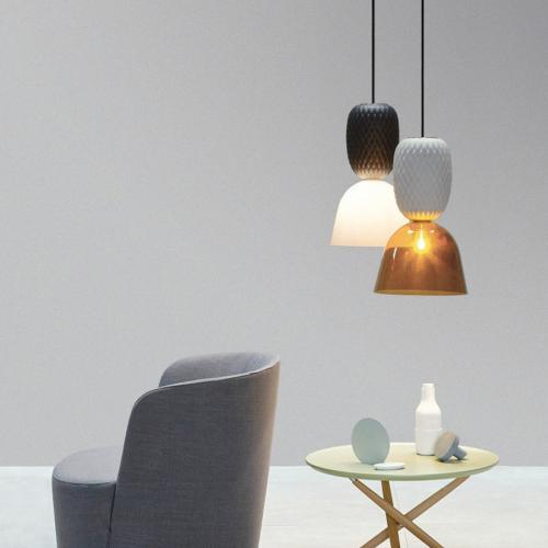 Lampade a sospensione - MM Lampadari