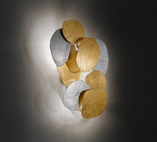 Lampadari a soffitto - MM Lampadari