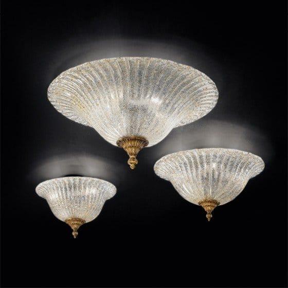 Lampadari classici - MM Lampadari
