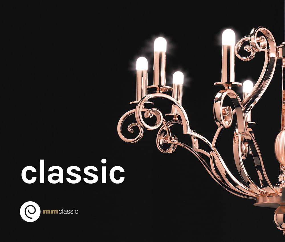 classic_1000x850-home_mod