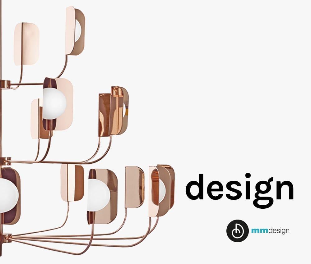 design_1000x850-home_mod