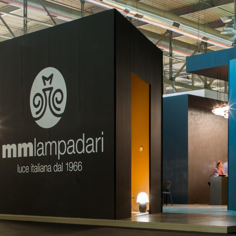 Lampade sospensione - MM Lampadari