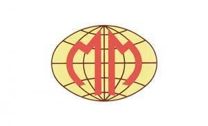 logo_1969