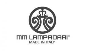 logo_1990