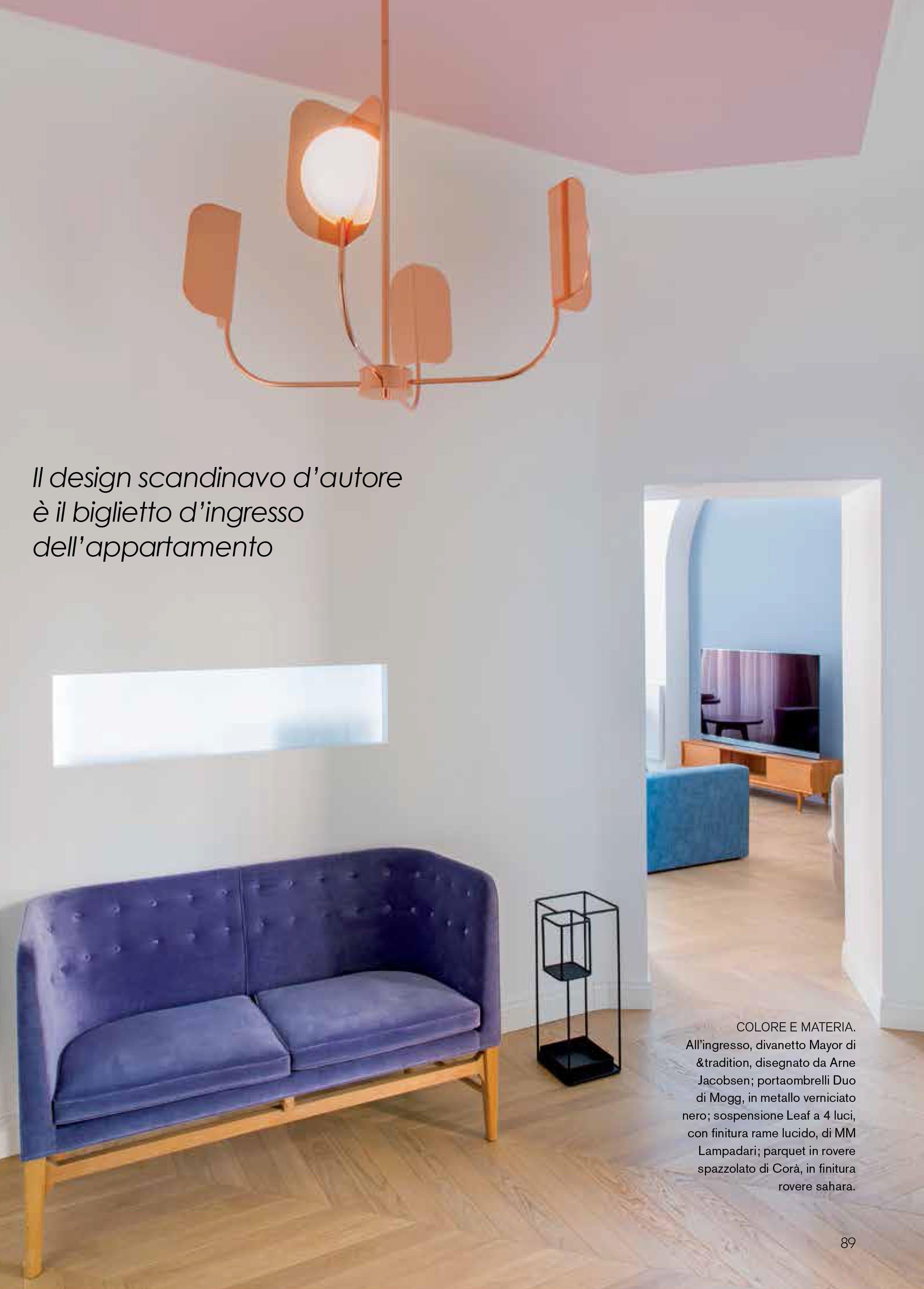 Case E Stili Design leaf on case design stili magazine - mm lampadari