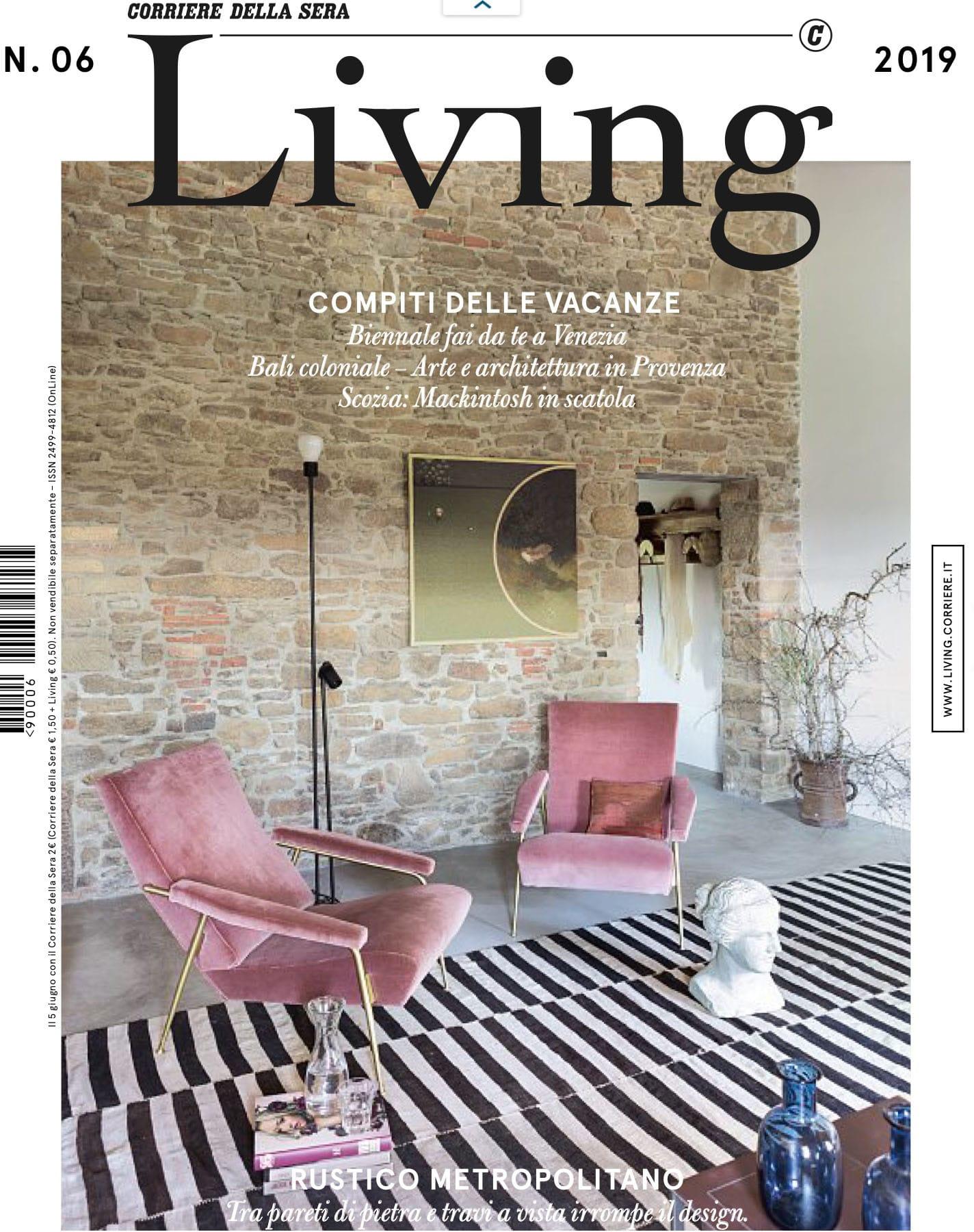 Interior Design Fai Da Te mm lampadari on living magazine june - mm lampadari