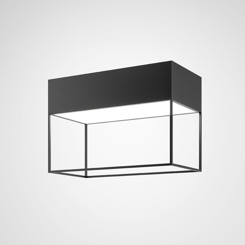 Lampade da soffitto - MM Lampadari