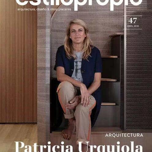 Estilopropio - Lampade a sospensione - MM Lampadari